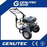 15L/Min 3600psi 250bar 13HP 가솔린 엔진 고압 세탁기