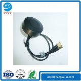 Antenna combinata di GPS +GSM+ 3G del supporto della vite