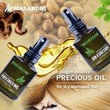 Masaroni Morocan 100% Puro Aceite Esencial para el tratamiento del cabello Perfume Wholesale