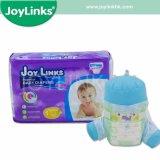Super trockenes Baby-Wegwerfwindeln für Baby-Gebrauch