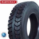 Pneu de camion de Marvemax 235/85r16 295/80r22.5 11r22.5 315/80r22.5