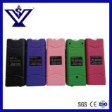 개인적인 안전 (SYSG-186)를 위한 Taser 굉장한 작은 플래쉬 등