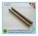 Professional CNC de piezas de mecanizado de precisión de mecanizado de piezas de aluminio/