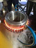 Máquina de calefacción de inducción para apagar/recocido/forja