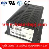 Qualitätcurtis-Controller 1204m-4201