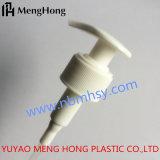 Pulverizador de bomba de loção espumante de plástico