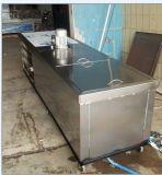 A máquina do Lolly de gelo com CE da vara aprovou