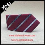 Perfect Knot Cravate en soie tissée chinoise pour hommes