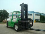 10 Ton China High Grade Diesel usados para venda (FD100)