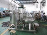 Конфета пользы фабрики Kh малая делая машину (150-600)