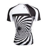 Cyclisme T-Shirts Bysicling Vêtements sports outdoor Jersey pour les hommes