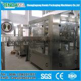 Máquina de embotellado para el agua pura/mineral o la bebida