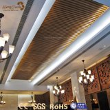 Scheda poco costosa del soffitto del PVC di resistenza al fuoco del fornitore del Guangdong