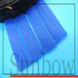 Sunbow buntes UL-Polyester expandierbares Sleeving