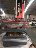 Closed-Loop CNC Machine de Om metaal te snijden van de Draad EDM