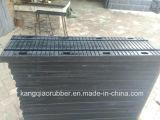 Absatzfähige Gummibrücken-Ausdehnungsverbindung mit dem konkurrenzfähigen Preis (hergestellt in China)