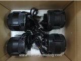 48V 500W 8fun 중앙 드라이브 모터 장비 E 자전거 변환 장비