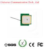 GPS antena interna GPS Antena Patch