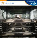 Fabrik-Preis 5 Gallonen Wasser-Füllmaschine-
