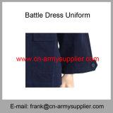 Armee Uniform-Militärc$kleidung-sicherheit Schutz-Gesamtc$uniform-kampf formale Uniform