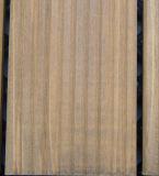 庭のための屋外の反入れる連結の木製のデッキのタイル