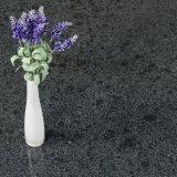 Lastre nere della pietra del quarzo delle vene del marmo di alta qualità di RoHS & di estensione 3200*1600mm