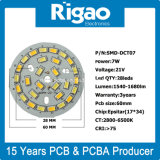 7W 9W 12W lâmpada LED de luz LED economizadoras de energia inicial