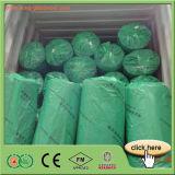 耐火性材料NBR/PVCのゴム製泡毛布