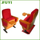 Precio de fábrica VIP suave silla Silla de Teatro de la Reunión de los asientos de la conferencia