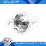 Qualitäts-Rad-Peilung 30714730 für S40 V50 Selbstersatzteil-Auto