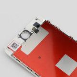 프레임을%s 가진 LCD 플러스 iPhone 6s를 위한 저가 접촉 스크린 전시 LCD