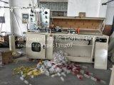 아기 젖병 솔 기계 기계