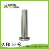 Máquina de trabajo silenciosa de la fragancia del olor con la tecnología Hz-1203 de la difusión de la atomización