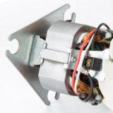 Motor AC impermeável para Juicer liquidificador com RoHS CCC ETL