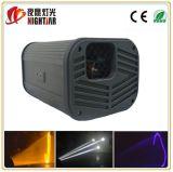 indicatore luminoso del fascio laser 2r
