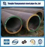 Erstklassiges Qualitätskohlenstoffstahl-Rohr