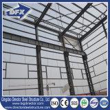 PU-Zwischenlage-Panel-Wand-/Dach-vorfabriziertes Stahlkühlraum-Lager für Speicher-Gemüse u. Früchte
