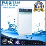 Hot Sale RO Direct purificateur d'eau potable à des fins commerciales de la machine