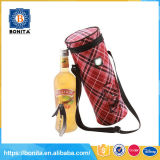 New Arrival Insulate Beer Cooler Bag with Shoulder Strap