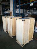 50mmの鋼板のための高く大きい流れ400A血しょう電力源