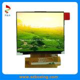 2,0-дюймовый 176 (RGB) x 220p TFT экран с интерфейс MCU