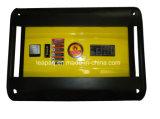 rotelle di 5.0kw 13.0HP & P-Tipo generatore portatile della maniglia della benzina