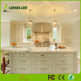 Lampe de nuit LED 1W 1.5W 2W LED Night Lamp pour éclairage domestique