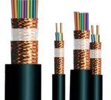 Djypv Djyvp Djypvp Djyvpr Copper Core PE isolé câble d'ordinateur