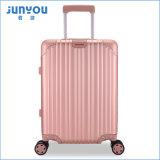 Мешок /Luggage багажа вагонетки багажа перемещения конструкции способа алюминиевый удлинил для Junyou