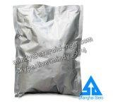 Testostérone du stéroïde anabolisant 17-Alpha-Methyl pour le gain pauvre de muscle