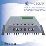 Meilleur Voltage Regulator Qualité Produits solaires 24V50A solaire
