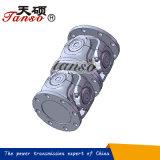 Di dispositivo di accoppiamento di cardano universale del collegamento resistente di alta qualità