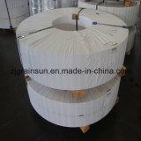 bobine d'alliage d'aluminium de 1.0mm