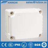 Caja de conexiones resistente al agua Cuadro exterior Europa Box 150*110*70mm